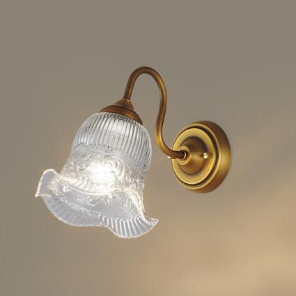 PANASONIC LGB81553K [LEDブラケットライト(電球色)]