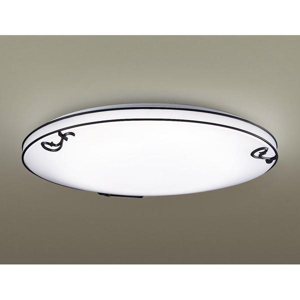 PANASONIC LGBZ3582 [LEDシーリングライト(~12畳/調色・調光) リモコン付き]