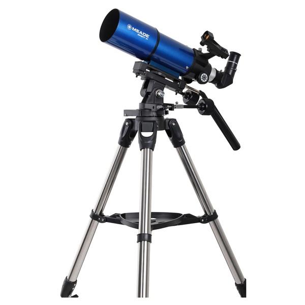 ケンコー AZM-80+天体ケース+星空散歩セット