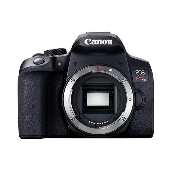 CANON EOS Kiss X10i ボディ [デジタル一眼レフカメラ (2410万画素)]