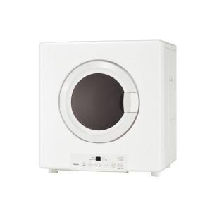 Rinnai RDTC-54SU-LP ピュアホワイト 乾太くん [業務用ガス衣類乾燥機(5.0kg/プロパンガス用)]