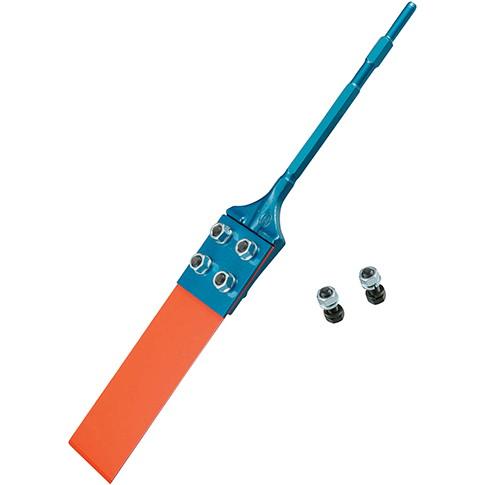 リョービ(RYOBI) 6623055 スクレーパー組立