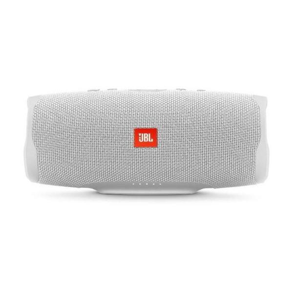 JBL JBLCHARGE4WHT ホワイト [Bluetoothスピーカー]