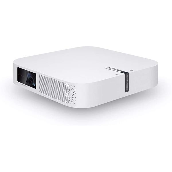 popIn ZP19Z01XJ Z6 Polar Meets popIn Aladdin [ホームプロジェクター(700lm)]