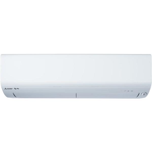 MITSUBISHI MSZ-BXV3620-W ホワイト 霧ヶ峰 BXVシリーズ [エアコン (主に12畳)] 2020年