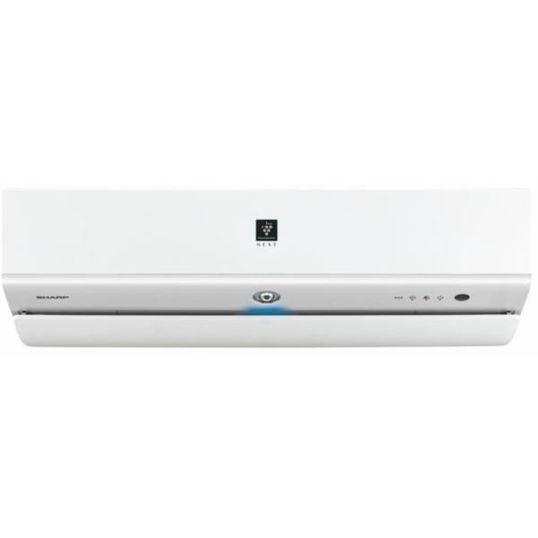 SHARP AY-L63X2-W ホワイト系 L-Xシリーズ [エアコン (主に20畳・単相200V)] 2020年