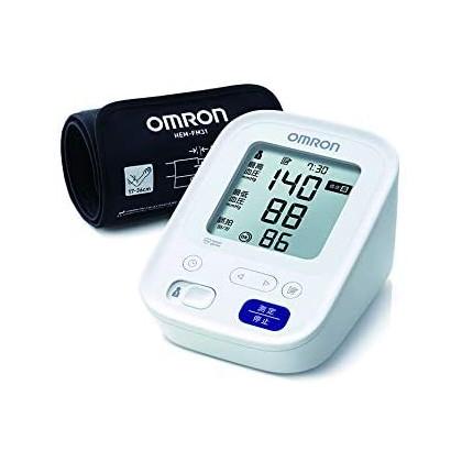 不規則脈波お知らせ機能付モデル OMRON オムロン ◆高品質 上腕式 HCR-7202 HCR7202 正規販売店 血圧計