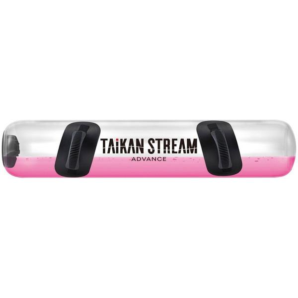 【送料無料】MTG AT-TA2229F [TAIKAN STREAM ADVANCE (タイカンストリーム アドバンス) 長さ約820mmタイプ]