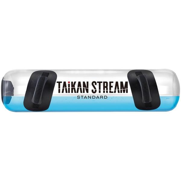 【送料無料】MTG AT-TS2231F [TAIKAN STREAM STANDARD (タイカンストリーム スタンダード) 長さ約680mmタイプ]