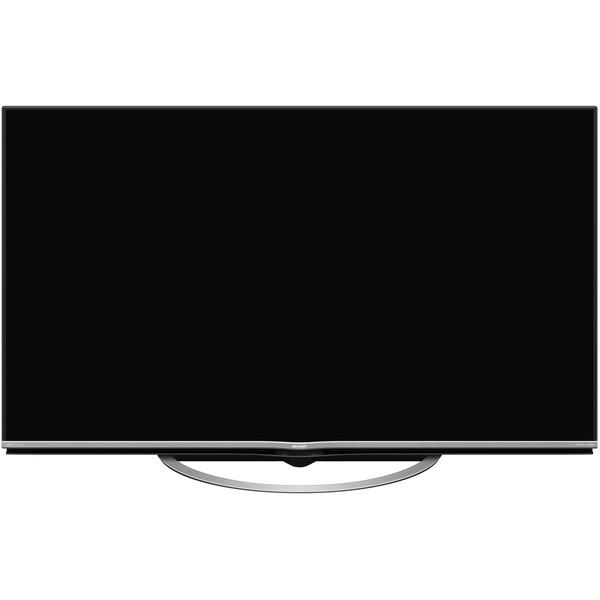 【送料無料】 液晶 テレビ AQUOS 4kテレビ 地デジ シャープ LC-60US5 AQUOS テレビ 60型 60インチ 60V型 4K対応 液晶テレビ 4k 地上・BS・110度CS 外付けHDD録画機能対応 地デジ 4K対応 Ultra HD 地上・BS・110度CS【代引き・後払い決済不可】【離島配送不可】, アジアン & カジュアル マーライ:1401324c --- sunward.msk.ru