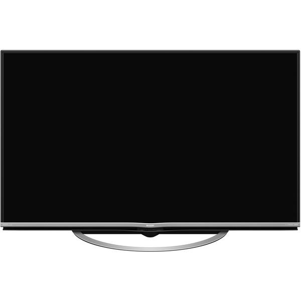 【送料無料】 液晶 テレビ 4kテレビ シャープ LC-55US5 AQUOS 55型 55インチ 55V型 4K対応 液晶テレビ 4k 地上・BS・110度CS 外付けHDD録画機能対応 地デジ 4K対応 Ultra HD 地上・BS・110度CS