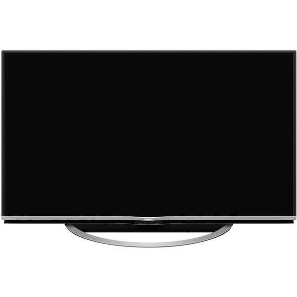 【送料無料】 液晶 テレビ 4kテレビ シャープ LC-50US5 AQUOS 50型 50インチ 50V型 4K対応 液晶テレビ 4k 地上・BS・110度CS 外付けHDD録画機能対応 地デジ 4K対応 Ultra HD 地上・BS・110度CS