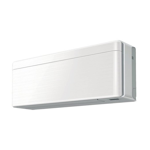 DAIKIN S36XTSXS-W ラインホワイト risora SXシリーズ [エアコン (主に12畳用)]