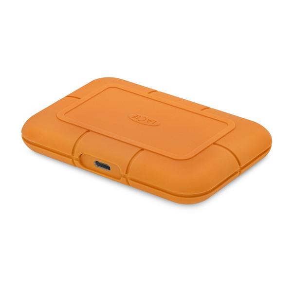 ELECOM STHR1000800 LaCie Rugged SSD 1TB【同梱配送不可】【代引き・後払い決済不可】【沖縄・北海道・離島配送不可】