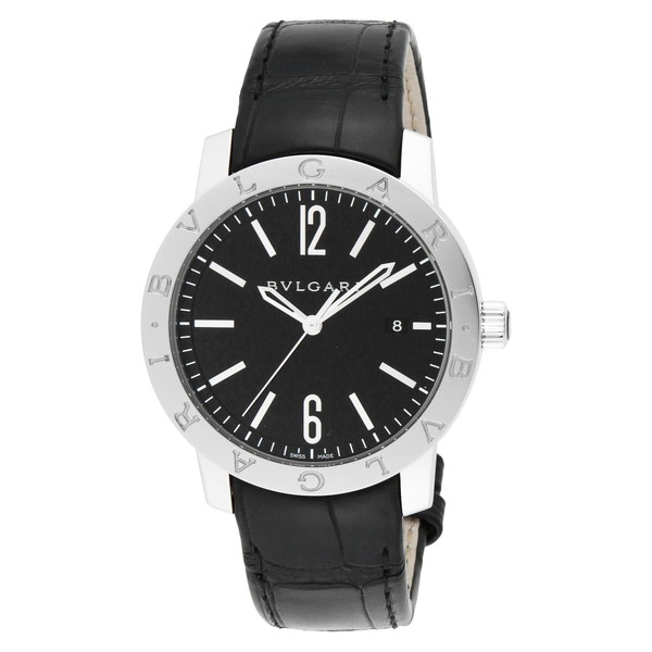 BVLGARI BB41BSLD ブルガリブルガリ [腕時計(メンズ)] 【並行輸入品】