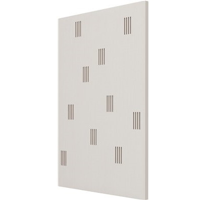 【送料無料】YAMAHA TCH ホワイト [音響調音パネル] 防音 壁掛け 薄さ3cm 吸音 省スペース オフィス 会議室 音楽