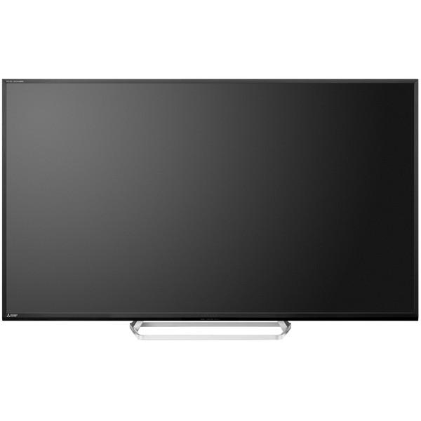 【送料無料】MITSUBISHI LCD-65LB7ZH REAL(リアル) [65V型地上・BS・110度CSデジタルフルハイビジョンLED液晶テレビ]