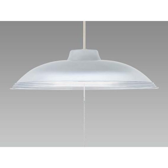 【送料無料】NEC HCDA0631-X LIFELED'S [LED洋風ペンダントライト (~6畳・昼光色)]