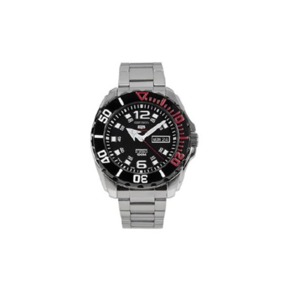 【送料無料】SEIKO SRPB-35【送料無料】SEIKO [腕時計 メンズ メンズ 自動巻き(オートマチック)] SRPB-35【並行輸入品】, yamaguchiきらら特産品:2835cd36 --- sunward.msk.ru