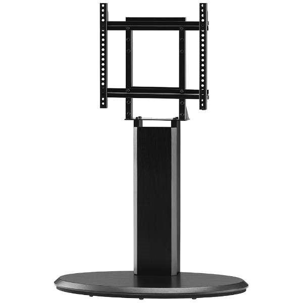 【送料無料】朝日木材加工 AS-SF80 Swing [対応壁寄せスタンド (~55V型対応)]