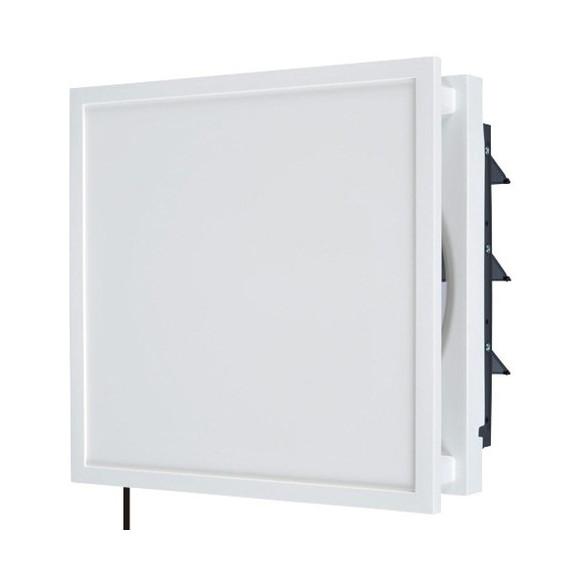 店 羽根の着脱にはワンタッチ方式を採用 取り外しもお掃除も簡単です MITSUBISHI EX-25FX8-C クリーンコンパック インテリアタイプ ランキング総合1位 店舗用 標準換気扇 居間用