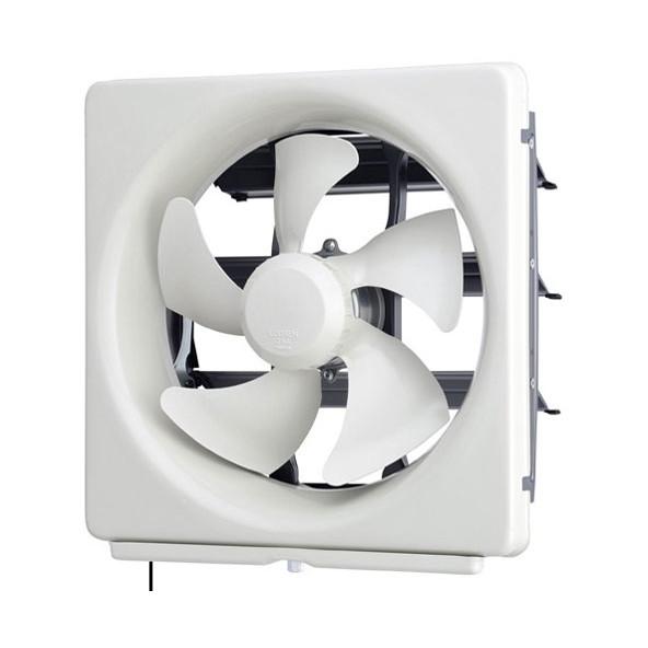 耐熱性に優れた金属型です 返品不可 正規品スーパーSALE×店内全品キャンペーン MITSUBISHI EX-25LMP8 メタルコンパック 台所用 スタンダードタイプ 標準換気扇