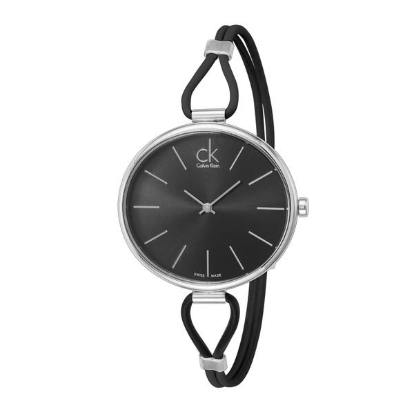 【送料無料】Calvin Klein(カルバンクライン) K3V231.C1 Selection (セレクション) [クォーツ腕時計 (レディース)] 【並行輸入品】