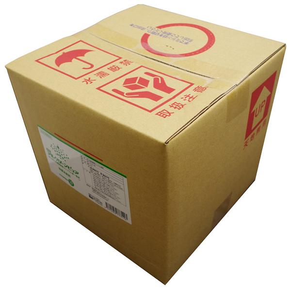 【送料無料】マルクリーン MCP50-10 [マルクリーンピュア 超音波噴霧器詰替え用(50ppm・10L)]