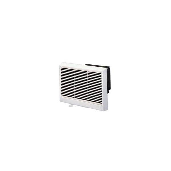 同時給排運転 排気運転選択可能壁の内部配線可能で見た目スッキリ壁スイッチ式 人気の製品 東芝 浴室用換気扇 国内在庫 VFB-13AL