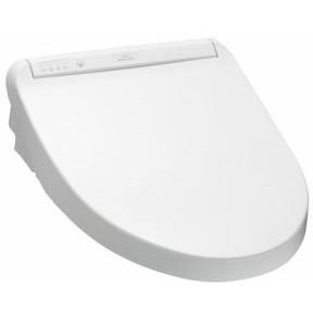 【送料無料】TOTO TCF8GM33 #NW1 ホワイト KMシリーズ [瞬間式 温水洗浄便座]