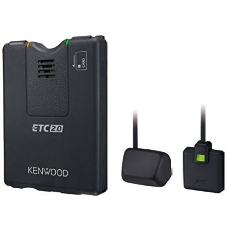 【送料無料】KENWOOD ETC-N7000 ETC-N7000 [ETC2.0車載器(カーナビ連動型高度化光ビーコン対応)], タカトオマチ:60826fa7 --- sunward.msk.ru