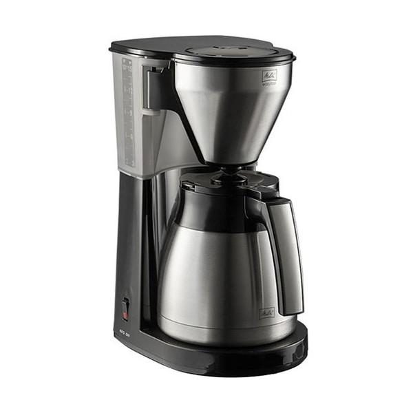 【送料無料】メリタ LKT-1001 イージートップサーモ [コーヒーメーカー] LKT1001