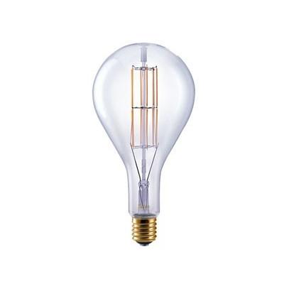 【送料無料】beatsonic LDF302 Siphon Grande(サイフォングランデ) [LED電球(ティアドロップ・E39口金・40W相当・450lm・電球色)]