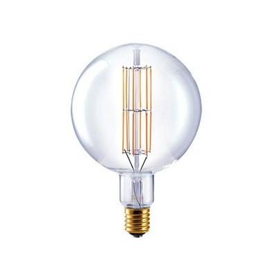 【送料無料】beatsonic LDF303 Siphon Grande(サイフォングランデ) [LED電球(ボール200・E39口金・40W相当・450lm・電球色)]