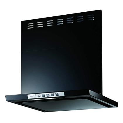 超格安価格 【送料無料】Rinnai LGR-3R-AP601BK ブラック LGRシリーズ LGRシリーズ [クリーンフード(ノンフィルタ・スリム型 LGR-3R-AP601BK・間口60cm)], カミトンダチョウ:5eefc3cd --- business.personalco5.dominiotemporario.com