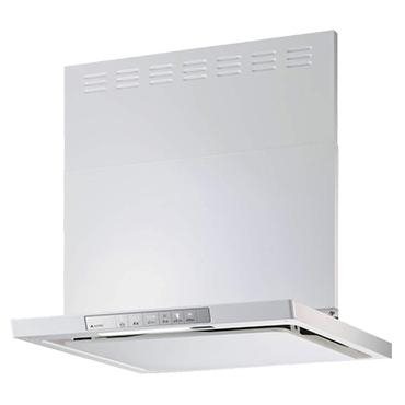 【送料無料】Rinnai XGR-REC-AP603W ホワイト XGRシリーズ [クリーンecoフード(ノンフィルタ・スリム型・間口60cm)]
