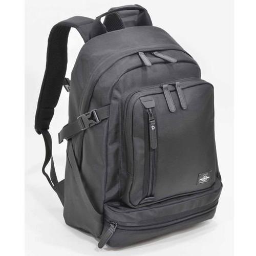 【送料無料】エンドー鞄 2-054 NEOPRO ZIP BackPack