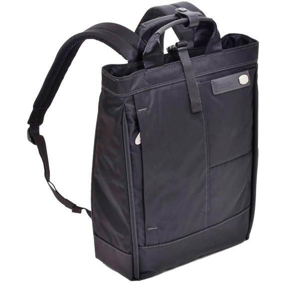 【送料無料】エンドー鞄 2-161-BK NEOPRO Pillar トートリュック クロ