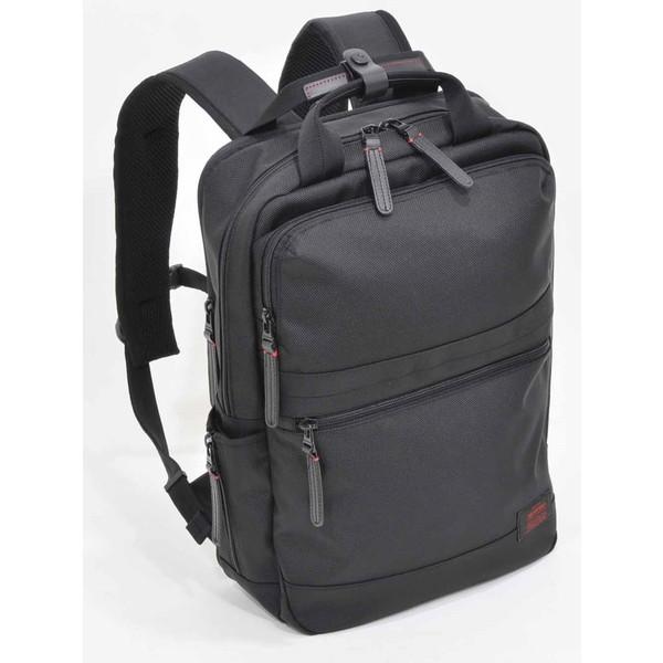 【送料無料】エンドー鞄 2-037 NEOPRO RED リュック
