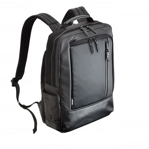 【送料無料】エンドー鞄 2-762 NEOPRO Commute Light ビズリュック