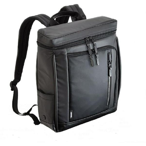 【送料無料】エンドー鞄 2-763 NEOPRO Commute Light ボックスリュック