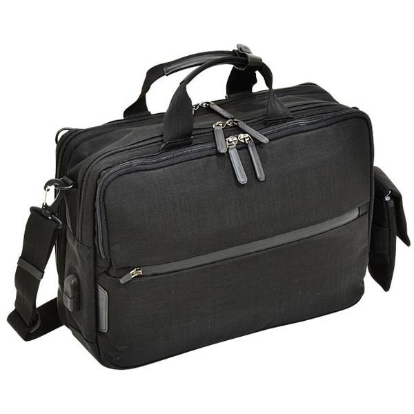 【送料無料】エンドー鞄 2-771-BK NEOPRO Connect 3wayPack クロ
