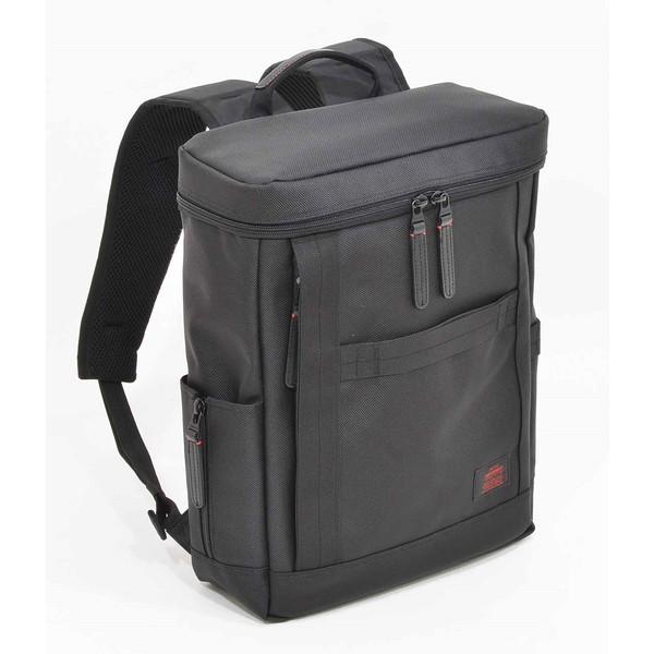 【送料無料】エンドー鞄 2-028 NEOPRO RED スクエアリュック