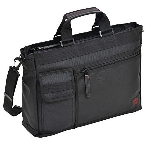 【送料無料】エンドー鞄 2-031 NEOPRO RED トートビジネス