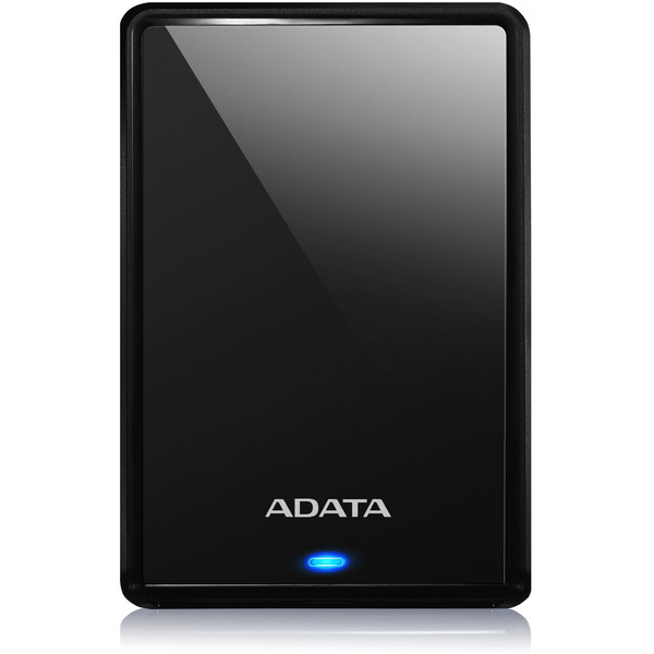 【送料無料】A-DATA AHV620S-2TU3-CBK ブラック [外付けポータブルHDD(2TB AHV620S-2TU3-CBK・USB3.1 ブラック/USB2.0用)], 久路保山荘:610f9e54 --- jpworks.be