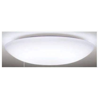 【送料無料】オーデリック OX9695LD [洋風LEDシーリングライト(~8畳/昼白色) サークルタイプ]