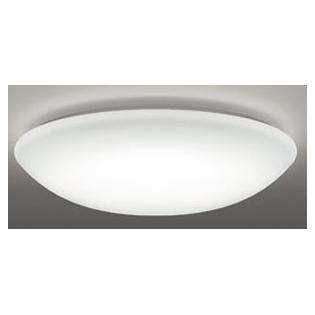 【送料無料】オーデリック OX9743LDR [洋風LEDシーリングライト(~6畳/昼白色) リモコン付き サークルタイプ]