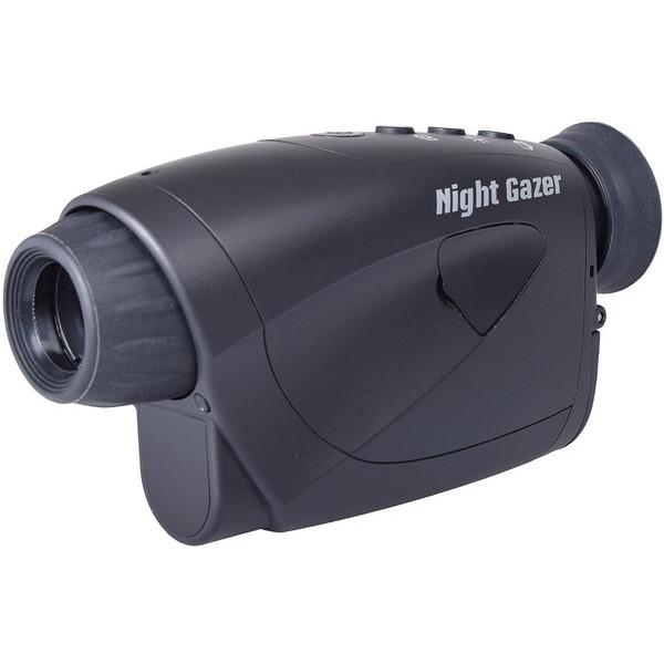 SIGHTRON SP868A Night Gaizer [暗視ナイトスコープ(動画撮影可)]