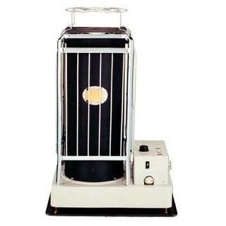 【送料無料】コロナ SV-2012B [ポット式輻射暖房 業務用タイプ (~64畳)]