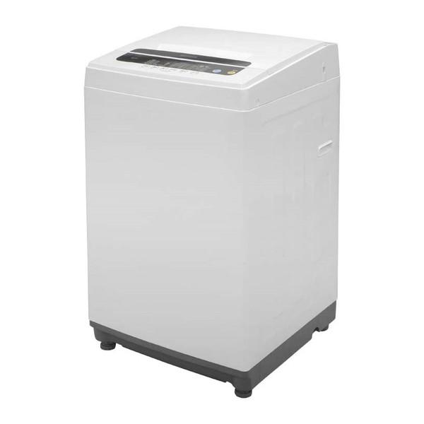 【送料無料】アイリスオーヤマ IAW-T501 [洗濯機(5.0Kg)]